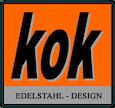 Logo von Edelstahl-Design Koisiak Erich