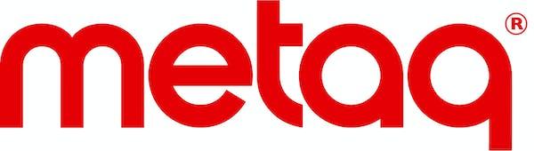 Logo von Metaq GmbH