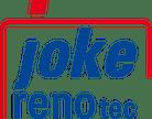 Logo von joke Folienschweißtechnik GmbH