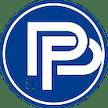 Logo von I.P.A. GmbH