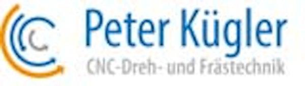 Logo von Peter Kügler