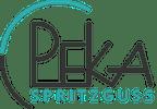 Logo von PEKA Spritzguss GmbH