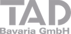 Logo von TAD Bavaria GmbH