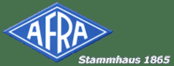 Logo von Adolf Franke GmbH + Co KG