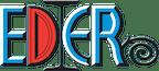 Logo von Engelbert Eder