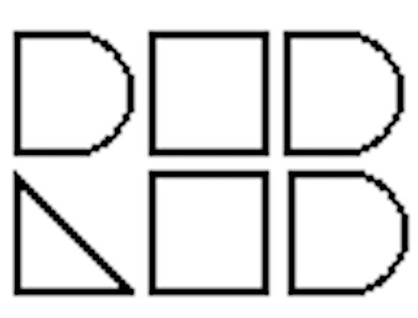 Logo von RHB Industrieausrüstungen e.K