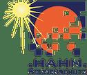 Logo von Hahn Sonnenschutz GmbH