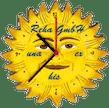 Logo von Reha GmbH