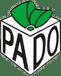 Logo von Kartonagen-Fabrik PADO GmbH