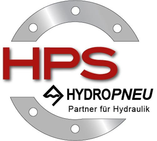 Logo von HYDROPNEU GmbH