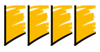 Logo von Dr. Haller & Co