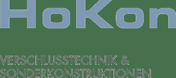 Logo von HoKon e. K.