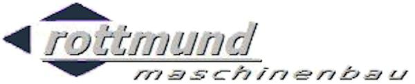 Logo von Karl Rottmund Maschinenbauges.m.b.H.