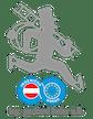 Logo von Ing. Gerhard Hofer e.U.