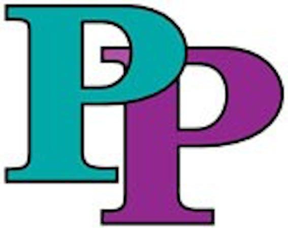 Logo von Paul Peter GmbH
