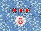 Logo von Rappold Textilien - Rappi