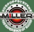 Logo von Miller Custombike GmbH