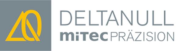 Logo von miTec-Microtechnologie GmbH