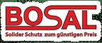 Logo von BOSAL Sicherheitstüren Fenestra GmbH