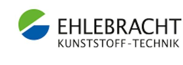 Logo von Ehlebracht Kunststoff-Technik Vetriebsgesellschaft mbh