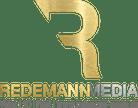 Logo von Redemann Design Inh. Andreas Redemann
