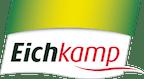 Logo von EICHKAMP FLEISCH- UND WURSTWAREN GMBH & CO. KG