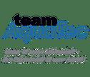 Logo von AquaTec Jünger GmbH