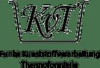 Logo von Andreas Funke - Kunststoffverarbeitung - Vakuumformteile