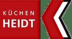 Logo von Küchen Heidt