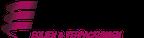 Logo von ENOL Folien GmbH