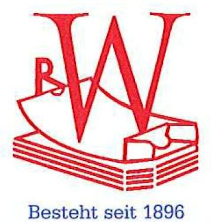 Logo von Rich. Weinberger GmbH