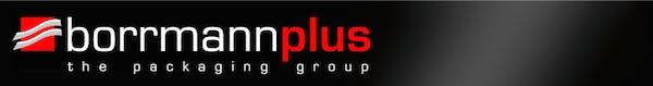Logo von borrmannplus verpackungen GmbH & Co. KG