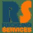 Logo von Reckling Services Inh. Thomas Reckling