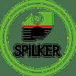 Logo von Spilker GmbH