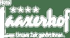Logo von Hotel Laaxerhof Familie van Pelt-Geisseler