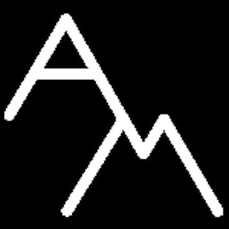Logo von A. Meyer AG Othmarsingen