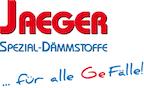 Logo von Jaeger Spezial-Dämmstoffe GmbH