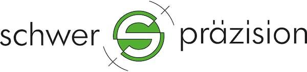 Logo von Schwer Präzision GmbH