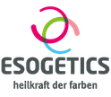 Logo von esogetics GmbH