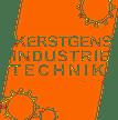 Logo von Kerstgens Industrietechnik GmbH