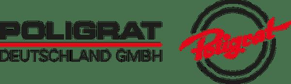 Logo von Gustav Morsch GmbH