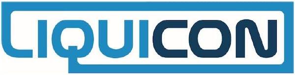 Logo von LIQUICON GmbH
