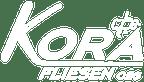Logo von KORA Fliesen Rainer & Komutzki OG