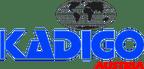 Logo von KADIGO Prozessüberwachung + Handel GmbH