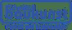Logo von Schmitz-Baukunst GmbH