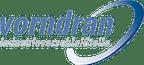 Logo von Vorndran Industrieverschleißteile e.K.