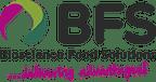 Logo von Bioscience Food Solutions GmbH