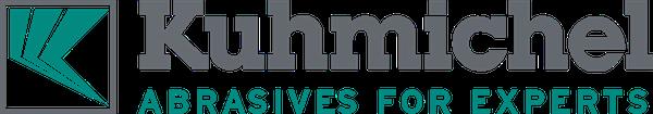 Logo von Kuhmichel Abrasiv GmbH