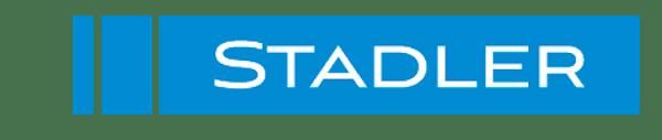 Logo von Stadler Online GmbH