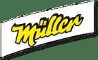 Logo von Kelterei Müller GmbH & Co. KG
